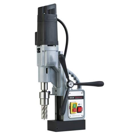 """2-3/16"""" Magnetic Drilling Machine 55mm"""