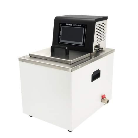 100℃ UL Capacity 15L(3.8 Gallon) Heating Circulator