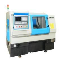 CKG32-GSK CNC Lathe a