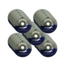 MS 2 Grinding Wheel 125622A