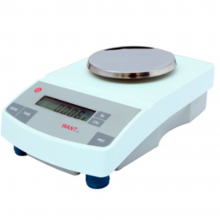 Laboratory Digital Weighing Precision Electronic Balance 200g 0.01g