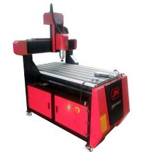 3 Axis Desktop CNC Router 24 x 36 Inch with Competitive Price