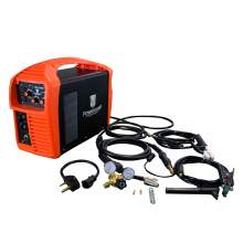 YL POWERSHIP MIG Welding Machine 250Amp Dual Voltage