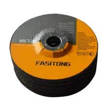 fst 1 Grinding Wheel 100622F