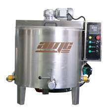 AMC Chocolate Storage Tank 26 Gallon master view