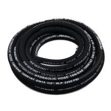 "Hydraulic Hose 1/2"" 250 Feet"