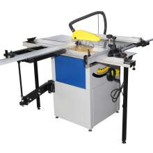 "10"" 3HP 220V Table Saw"