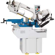 Dual Miter Band Saw SBS 255