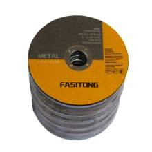 fst 1 Cutoff Wheel 1252522F