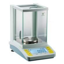 Electronic Analyze Balance 1000g 1mg