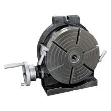 "Bodee BD0301006 14"" Horizontal & Vertical Rotary Table"