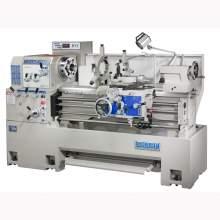 Sharp 16 x 60 Precision Metal Lathe 1660LV