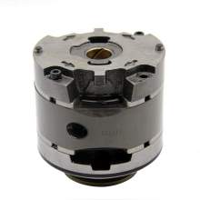 PC-35VQ-38-R Hydraulic Vane Pump Cartridge Kit