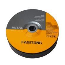 fst Grinding Wheel 180622F