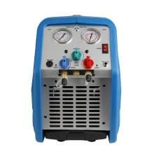 1HP 110V 60Hz Refrigerant Recovery Machine