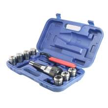 Full Grip Collet Chuck Sets Picture 1