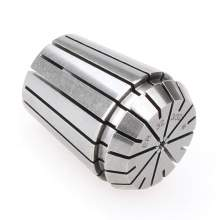"ER32 3/32"" Ultra Precision Collet P1"