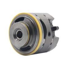 PC-20VQ-10-R Hydraulic Vane Pump Cartridge Kit 10 Gallon per Minute