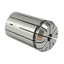 """Bodee BB0801004 OZ25 5/16"""" Clamp Diameter Spring Collet for Milling Chuck"""