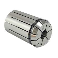 """Bodee BB0801006 OZ25 7/16"""" Clamp Diameter Spring Collet for Milling Chuck"""