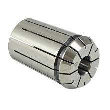 """Bodee BB0801007 OZ25 1/2"""" Clamp Diameter Spring Collet for Milling Chuck"""