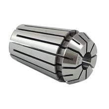 "Bodee  BB0103009  9/32"" Clamping Range 9/32""-15/64"" ER20 Precision Spring Collet"