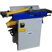 "12"" Planer/Jointer Combo Machine"