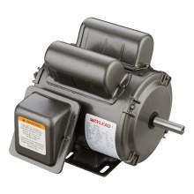 Fan Motor Teao 1Hp 56 1Ph 4Poles 115/208-230V Sf1.2 60Hz Csa/Ul