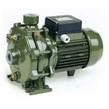 4Hp Electric Centrifugal Pump Max Flow 3000 GPH FC 25-2A