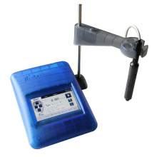 Benchtop ConductivityMeter