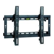 "Tilting TV Wall Mount Bracket for 22""-42"" Screen Max VESA 400x345"