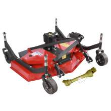 59'' 3 Point Hitch Tractor Finish Mower