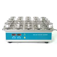 3pcs Digital Rotary Shaker Orbital Shaker For Laboratory