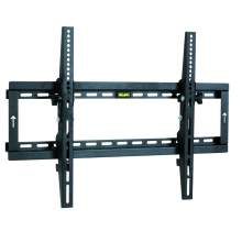 "Tilting TV Wall Mount Bracket for 30""-60"" Screen Max VESA 628x470"