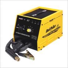 SOLARY Spot Welding Machine 1300A Innovational Digital Dent Puller