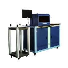 Automatic Multi-function Aluminum & SS Channel Letter Bending Machine P3