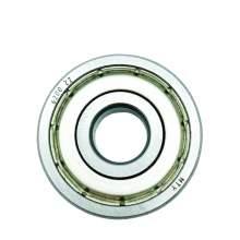 10 pcs 6200-ZZ Sealed Ball Bearing - 10x30x9 - Chrome Steel