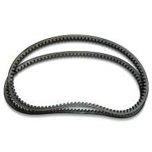 Belt For Disc-Cutting Wood Chipper TQ-WCD12