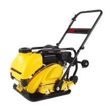 WAYMAG 21'' x 20'' Vibratory Plate Compactor 6.5HP 90 kG