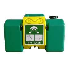 Portable Eyewash Station 8 Gallon