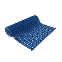 Soft Non-Slip Floor Mat for Bathroom Shower