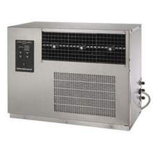 Koldwave 5WK07 Water Cooled Heat Pump 115V/ 1-Phase