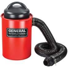 General International Dust Collector - 1100W
