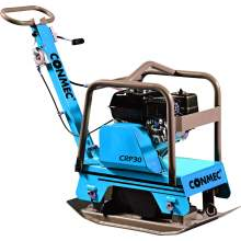 "CRP30 28"" x 14"" Vibratory Plate Compactor"
