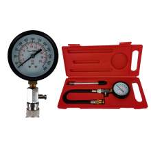 0-300PSI Automotive And Small Engine Repairs Compression Tester Kits