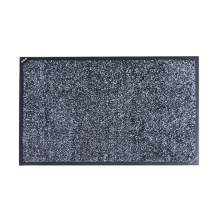 Anti-Slip Disinfection and Antibacterial Mats at Indoor and Outdoor