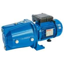 SPERONI CAM 152 Self Priming Pump 1.5Hp 220V 1Phase 60Hz