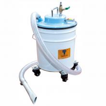 IMPA 590722 Industrial Pneumatic Vacuum Cleaner V-500