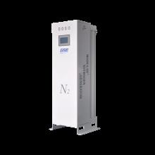 PSA Nitrogen Generator for Lab and Industrial 190ft³/hr 99.9% purity 87 psig 110V