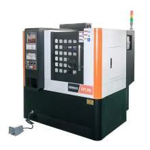 GFLR6-GSK Gang Tool CNC Lathe a